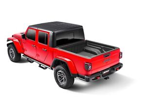 BedRug BMJ20SBS BedRug Floor Truck Bed Mat Fits 20-21 Gladiator
