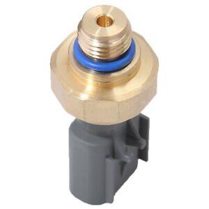 For Cummins ISX ISM ISC ISB Exhaust Gas Pressure Sensor EGR 4928594 4921497