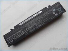76553 Batterie Battery AA-PB4NC6B Samsung R610 NP-R610H