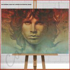 Contemporary (1980-Now) Music Multi-Colour Art Prints