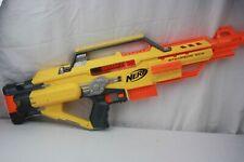 Nerf N-Strike Stampede ECS Automatic Dart Blaster Gun Battery Operated