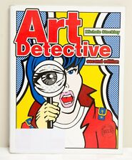 Art Detective by Michelle Stockley (Second Edition)