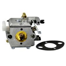 New Carburetor for Stihl MS260 MS240 024 026 0240 024AV WALBRO HU HS-136A WT-194