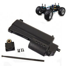 Handheld Electric Power Starter For 1/10 1/8 HSP REDCAT Nitro RC Car Buggy