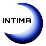 intima_direct