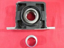 DODGE RAM 2500 3500 Drive Shaft Rear Center Bearing NEW OEM MOPAR
