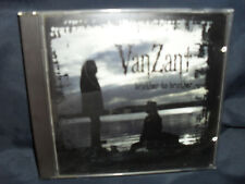 Van Zant – Brother To Brother