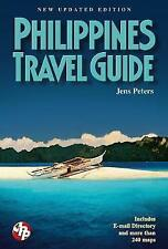 Philippines Travel Guide by Jens Peters Publications (Paperback, 2017)