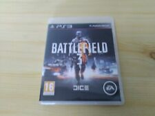 Battlefield 3 / PlayStation 3 PS3
