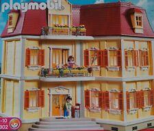 Playmobil Ersatzteile aus 5302 Puppenhaus aussuchen Sammlung