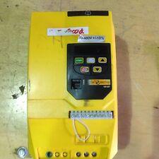 BALDOR VS1ST410-0T 10 HP 480 VOLT VFD