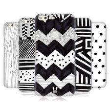 Étuis, housses et coques noirs Google Pixel pour téléphone mobile et assistant personnel (PDA) Google