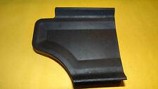 04-08 Lexus Rx330 Rx350 Center Cup Interior Holder Drink Divider Insert