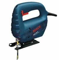 New Jigsaw Bosch GST 65 E Professional Tool