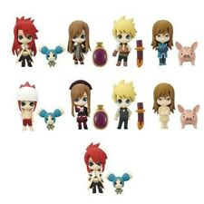 Prop Plus Petit Tales of The Abyss BOX F/S