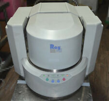 Shimadzu Edx 700hs X Ray Spectrometera105