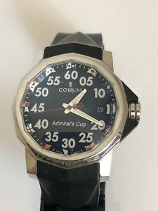 Corum Admiral's Cup 01.0010