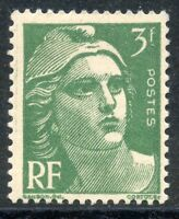STAMP / TIMBRE FRANCE NEUF N° 716a ** MARIANNE DE GANDON