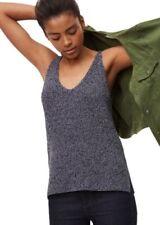 a2480a1de155 Vêtements pulls pour femme