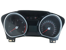 FORD GALAXY /S MAX ZETEC 2011-2015 SPEEDO CLOCKS CS7T-10849-DE