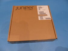 JUNIPER NETWORKS SSG5SB SECURE SERVICES GATEWAY SECURITY APPLIANCE