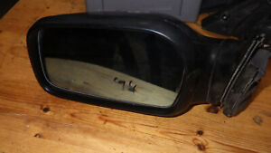 Elektrischer  Aussenspiegel links, Audi A6 / C4, Nr. 0117361