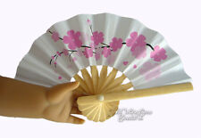 """Cherry Blossom Fan for 18"""" American Girl Doll Accessories"""