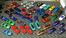 Hot Wheels Multi Pack Exclusives Limited Editions Diecast Loose New Lot of 55+