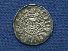 More details for henry iii longcross penny - class 3b - nicole on canterbury