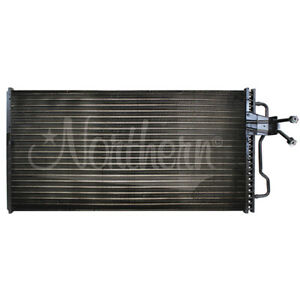 1997-2003 Ford F Series Pickup CD40083 AC Condenser