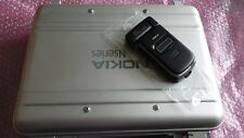 Limited Edition Nokia N Series Set - Nokia N93 (Unlocked) Ultra Rare