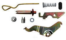 Drum Brake Self Adjuster Repair Kit Rear Right ACDelco Pro Brakes 18K38 Reman