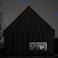 THE NATIONAL Sleep Well Beast - 2LP / White Vinyl + DL