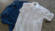 MEN'S SHIRTS 2Pack DEAL ~ Small