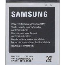 Bateria originales Samsung Galaxy Trend S7560