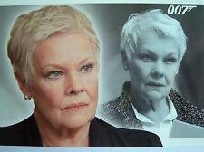 James Bond 007 Archives 2015 - Skyfall Expansion Single Card 83