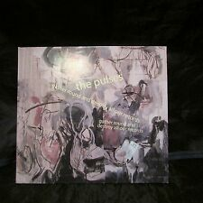 Gather Round and Destroy All Our Records [Digipak] * by The Pulses (CD,...