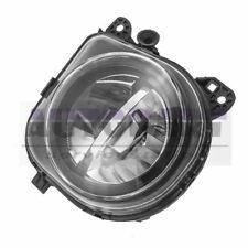 Right Side Fog Light Lamp For 14-16 BMW 5 Series 528i 535i 535d 550i 63177311294