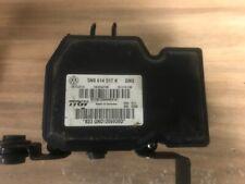 VW TIGUAN TRW ABS PUMP 5N0614517K 5N0 614 517 K 16132013 54085070B 16131915N
