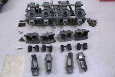 1980-1983 KAWASAKI KZ550A Carburetors / Carbs