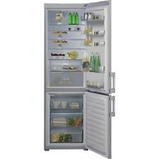 Bauknecht Gefriergeräte & Kühlschränke