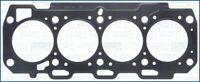Guarnizione Testa Cilindri per Alfa Romeo 145 146 156 Lancia Lybra 1.9 JTD