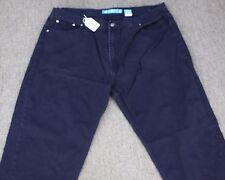 AKADEMIKS Jean Pants For Men W46 X L30. TAG NO. 355