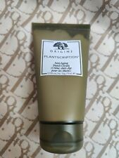 NEW Origins Plantscription Anti-Aging Hand Cream 2.5oz Womens Skincare