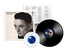The Lotus Eaters - No Sense of Sin + BONUS 7inch (180g LP REMASTERED VINYL 113)