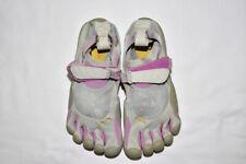 Vibram Fivefingers Barefoot Shoes Women's 39
