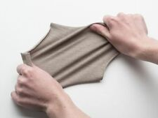 Adafruit Knit Jersey Conductive Fabric - 20cm square [ADA1364]