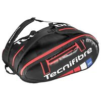 Thermobag Tecnifibre Team Endurance 12 R - 3 pockets