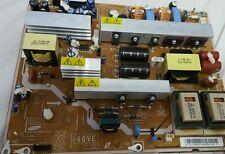 """10 un. Kit De Reparación De Samsung - 40 """"LCD TV Ip-211135a le40a557 le40a556 40ve"""