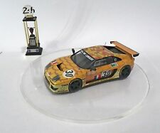 VENTURI 600 LM #30 Le Mans 1994 ART CAR Built Monté Kit 1/43 no spark minichamps